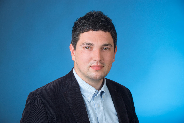 Philipp Schumacher